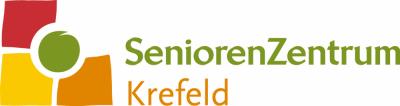 Senioren Zentrum Krefeld